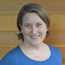 Dr. Sheila Bennett