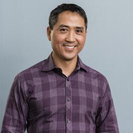 Dr. Bao Pham