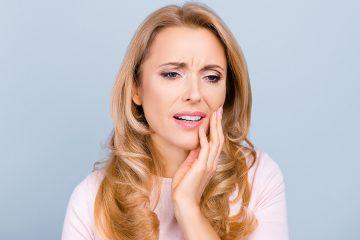 5 Dental Emergencies That Require An Emergency Dentist