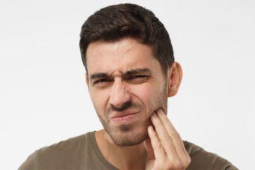 Common Dental Emergencies that Emergency Dentist Portland Treat